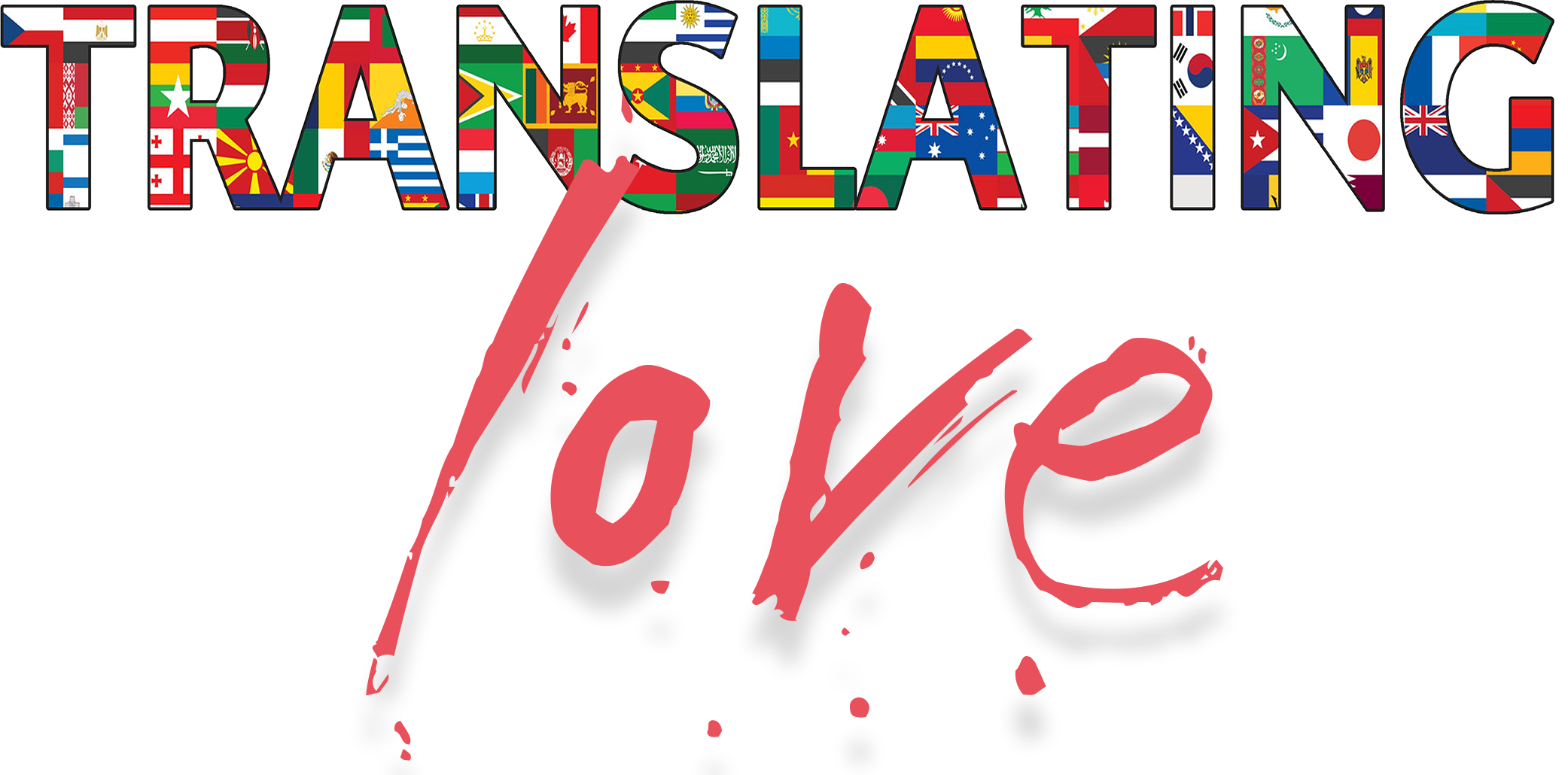 Translating Love